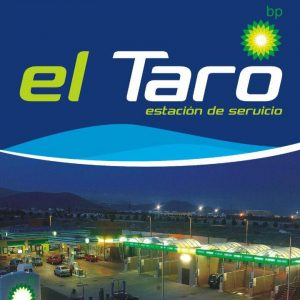 bp-el-taro