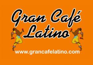 gran-cafe-latino
